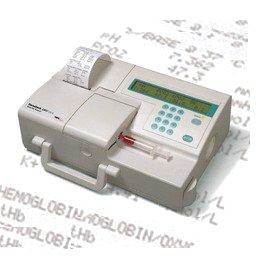 acidobazicky-analyzator-na-mereni-krevnich-plynu
