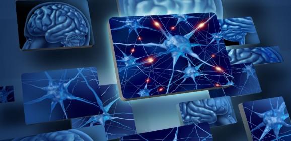 Vyšetření mozkomíšního moku